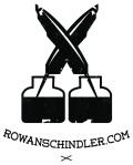 RowanSchind_2